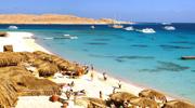 Суперціни на 7 і 11 ночей шаленої відпустки у Єгипті на найближчі дати! І скажи друзям,  що ти на морі!