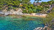 тур в Испанию с отдыхом на море!