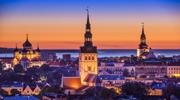 Горит тур на 14.07 в страны Скандинавии: Стокгольм, Осло, Копенгаген! Без ночных переездов!