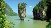 Гарячі тури в Таїланд на о. Пхукет на листопад 2018р. Забронюйте раніше - відпочиньте дешевше і там де ви давно мріяли побувати! Акція!