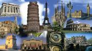Экскурсионные туры в Европу за самыми низкими ценами! Продолжительность туров от 4-х до 8 дней! С экскурсиями в стоимости!