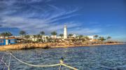 Незабутній тиждень у Єгипті. Перлина Сінайського півострова - відпочинок в Шарм-Ель-Шейх! Авіа тур!