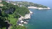 Тиждень відпочинку в дорогому 5* готелі Туреччини на березі моря за копійки