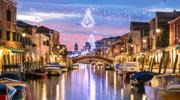 Різдво в Меджугор'є з відвідуванням різдвяних столиць Європи: Будапешту та Відня!!! (паломництво)