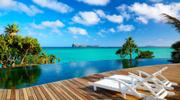 Шри-Ланка - Индийский океан