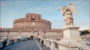 Тур в Рим, Ватикан и Венеции \