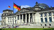 Самый полный тур по Германии! выезды 5 и 12 октября!