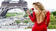 Париж - найелегантніша столиця світу! Відвідай її!