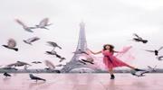 Париж на любой вкус! 2 дня в Париже!