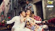Венеція, Мілан, Верона в одному турі!