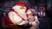 Новий рік у Лапландії! Санта Клаус чекає тебе! БЕЗ НІЧНИХ ПЕРЕЇЗДІВ! 12870 грн!