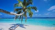 Мальдіви - острови, де час плине зовсім по-іншому. Акційні тури на листопад!