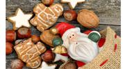 Різдвяні ярмарки в Європі! від 1545 грн!