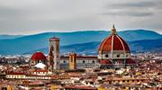 Венеция, Рим, Флоренция в одном туре!