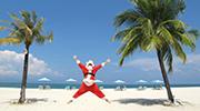 Тур на Новий Рік - ГОА (Індія) завжди яскравий і дарує неймовірне святкування та відпочинок!  Останні місця на рейси!