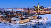 Різдвяні ярмарки у Європі! від 1275 грн !!