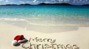 Новий рік та Різдво в Єгипті! 11 ночей!