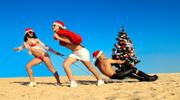 Новий рік у Єгипті без доплат за новорічну вечерю!