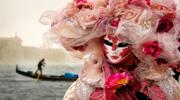 На карнавал до Венеції за 2067 грн!