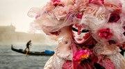 Венеційський Карнавал 2019!