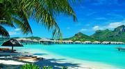 Тільки на Сейшельських островах Ви відчуваєте себе не на Землі!!!