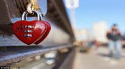 Італія: Венеція - Мілан - Верона на День Валентина!