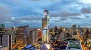 Тайланд + 2 дні в Бангкоку!