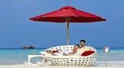 Популярні готелі на День Валентина в Єгипті, курорти Хургада,Шарм Ель Шейх