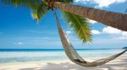Відпочинь на найдинамічнішому курорті Таїланду - Паттайї