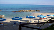 Відпочинок на морі в Італії, Калабрія - місце, де тобі буде затишно та комфортно, неймовірно гарно та смачно!