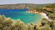Туры в Грецию с отдыхом в отелях сети Aldemar - изысканный мир отдыха!