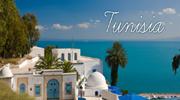 Туніс зі Львова! 10 ночей! Ціна приємно дивує!