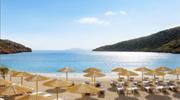 РЕКОМЕНДУЄМО готелі на острові Крит Греція, які люблять європейці тільки по ранньому бронюванні за найкращою вартістю!