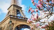 Супер ціни на автобусні тури до Парижу, Франція на початку березня! Є ще місця!