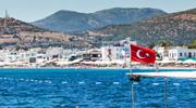 Актуальні пропозиції відпочинку на 21.02.2019. Туреччина та Єгипет (Шарм ель Шейх і Хургада)