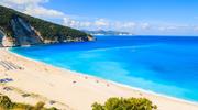 Жаркое лето Болгарии 8 дней на море! Хорошие пляжи и доступные цены!