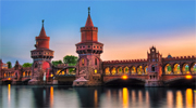 Екскурсійні тури до будь якої країни Європи на 8 березня! Подорожуйте та досліджуйте!
