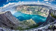 Фантастичний круїзний тур Північна Європа та Норвезькі фіорди на 9 днів з українською групою!