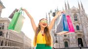 Релакс тур на угорські термали, екскурсії та улюблений всіма шопінг в Європі!