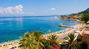 Бронюємо тури до Туреччини раніше, платимо менше! Егейське узбережжя  - Мармарис!