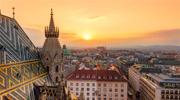 Обираєте собі гарячий тур європейськими містами: Будапешт, Відень, Прага, Берлін, Амстердам та ін.