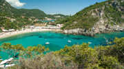 Літні тури на знамениті курорти Греції - Крит, Родос, Халкідіки з вильотом з міст України від 9700 грн. з особи!