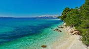 Твоя фантастична  відпустка на Адріатичному узбережжі! Албанія, Чорногорія та Хорватія!