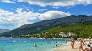 Дивовижна Хорватія. Відпочинок на морі!