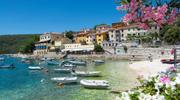 Тури на море у Хорватію 2019. Останні Дні Раннього Бронювання