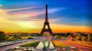 Туры с отдыхом на море в Испании, Италии, Франции, Хорватии! Заказывайте и отдыхайте по-европейски!