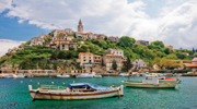 Хто тільки не хоче відправитись в весняну мандрівку Європою? Обирайте свій тур за найкращою ціною!