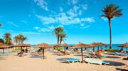 Горять тури до теплого та сонячного Тунісу  в травні! Поспішіть забронювати місця!!!