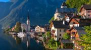 Тури Європою від 1334 грн!