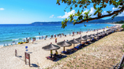Тур в Китай острів Хайнань за ціною Туреччини! Авіапереліт у вартості уже!!! ШОК ЦІНА!!!
